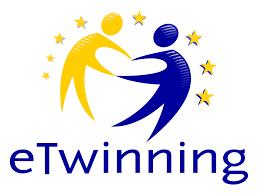 eTwinning – uvod