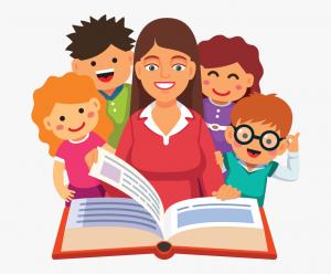NEKAJ UPORABNIH POVEZAV ZA UČITELJE, UČENCE IN NJIHOVE STARŠE
