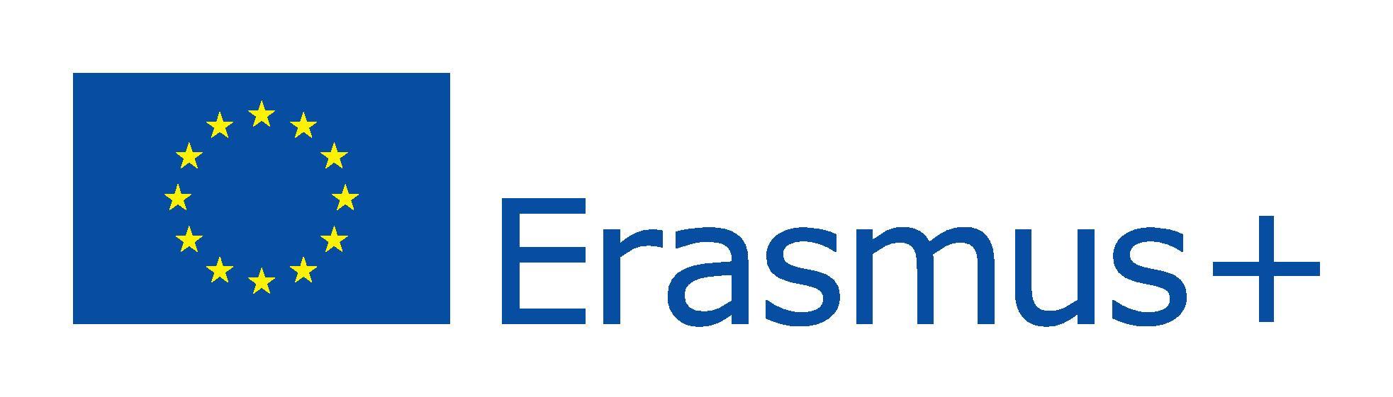 Projekt Erasmus